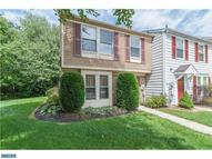 34 Forestview Ct Marlton NJ, 08053