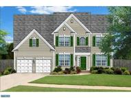 110 Summit Ave Eagleville PA, 19403