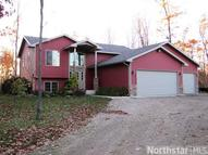 6991 County 50 Akeley MN, 56433