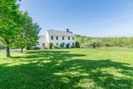 209 Kelley Hill Rd Danby VT, 05739