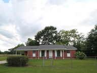 4199 Hwy 613 Lucedale MS, 39452