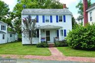 210 South Street Oxford MD, 21654