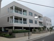 100 96th Street 307 Stone Harbor NJ, 08247