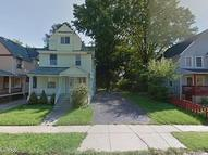 Address Not Disclosed Cleveland OH, 44108
