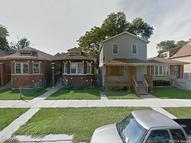 Address Not Disclosed Chicago IL, 60636
