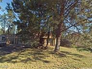 Address Not Disclosed Hayden ID, 83835