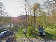 Address Not Disclosed Waynesville NC, 28786