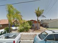 Address Not Disclosed San Diego CA, 92111