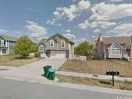 Address Not Disclosed Raymore MO, 64083