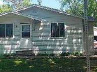 Address Not Disclosed Rochester MN, 55902