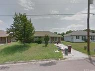 Address Not Disclosed Bonham TX, 75418