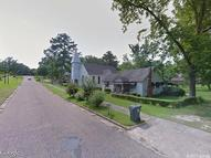 Address Not Disclosed Union Springs AL, 36089