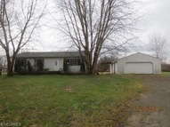 10426 State Route 303 Windham OH, 44288