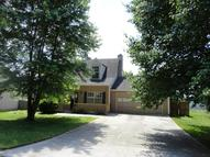 3223 Kingsmore Drive Knoxville TN, 37921