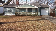 3708 S Vermont Ave Independence MO, 64052