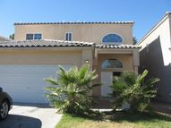 Cottontail Ln 4361 Las Vegas NV, 89121