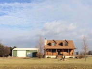 33441 E 3200 North Road Reddick IL, 60961