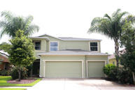 3316 Constellation Drive Melbourne FL, 32940