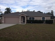 1902 Escambia Lane Kissimmee FL, 34759