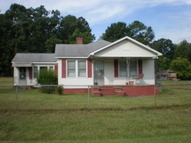 325 Pethal Rd China Grove NC, 28023