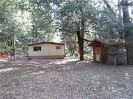 Address Not Disclosed Chico CA, 95973