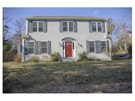 41 Alpine Rd Plymouth MA, 02360