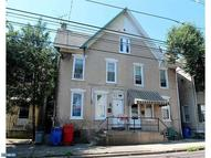364 Beech St Pottstown PA, 19464