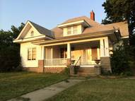 544 N Lincoln St West Point NE, 68788