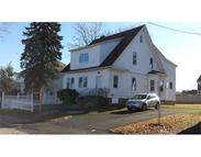 28 Northboro St Worcester MA, 01604