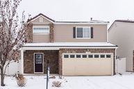 4108 Andes Way Denver CO, 80249