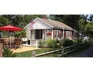 248 Old Wharf Rd Dennis Port MA, 02639