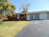 Address Not Disclosed Marion KY, 42064