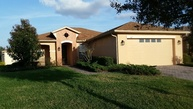 527 Indian Wells Ave Kissimmee FL, 34759