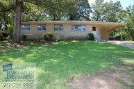 1100 Garland North Little Rock AR, 72116