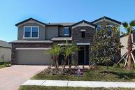 Belcourt Genesis New Port Richey FL, 34655
