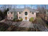 11 Fox Hill Rd Upper Saddle River NJ, 07458