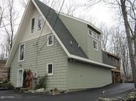114 Summit Ct Lackawaxen PA, 18435