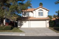 24538 Calle San Vincente Murrieta CA, 92562