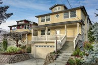 5106 S Frontenac St Seattle WA, 98118