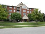 8445 Manor Ave Unit 406 Munster IN, 46321