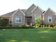 1003 Golf View Dr. Searcy AR, 72143