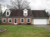 4294 Nina St Rootstown OH, 44272