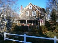 24 Chase St Hyannis MA, 02601