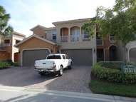 21511 Baccarat Lane Unit 101 Estero FL, 33928