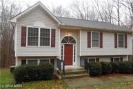 264 Cedar Ridge Drive Ruther Glen VA, 22546