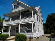 27 Schibi St Torrington CT, 06790