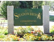 19 Shadowbrook Lane Milford MA, 01757