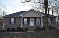 118 Switchboard Rd. Portland TN, 37148