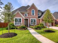 13915 Coral Garden Ln Houston TX, 77044