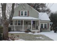 10 Marion Ave Woburn MA, 01801